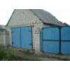 Продам дом в п. Малотарановка
