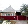 Продам дом в престижном районе г.  Краматорска,  5 км от дома до центра города по ухоженной (без выбоин)  асфальтовой дороге