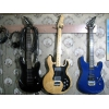 продам гитары (Japan,       USA,       Корея)