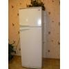 """Продам холодильник """"Атлант 2712"""""""