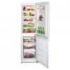 Продам холодильнк SAMSUNG