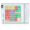 продам клавиатуру торговую,  POS-UA с магнитосчитывателем