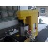 Продам кремовзбивалку МВ – 6м (6 литров)