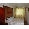 Продам квартиру в Краматорске