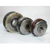 Продам муфты электромагнитные  ЭТМ 114  1А,  2А, 1Н,  2Н.