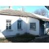 продам не дорого дом в Симферопольском р-оне.