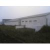 Продам нежилое помещение 1000 м.      кв.