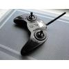 Продам новый пульт для квадрокоптера Hubsan X4