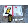 Продам новый телефон Motorola 2Gen XT1528 Verizon, ввезен из США