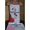Продам оптом детское белье и детскую одежду из Турции