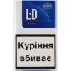 Продам оптом сигареты с Украинским акцизом и последним мрц LD