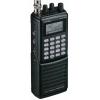 Продам  приемник 01-1600мгц-все виды модуляции.