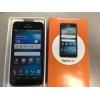 Продам противоударный защищенный телефон Kyocera Hydro Air C6745