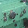 Продам станки токарно-винторезные,   запчасти 1М63,   16К20,   16Е16КП,   1К625,   1К62 и др.