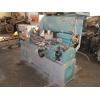 Продам станок токарно-винторезный повышенной точности 16Е16КП (РМЦ 750)   1988г.  в.