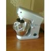 Продам тестомес - кремовзбивалку для кафе