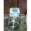 Продам тестомес HY-10 (10кг теста)