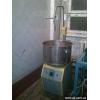 Продам тестомес МТМ-60 (40 кг теста)