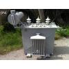 Продам трансформатор масляный ТМ 400 10(6) /0. 4