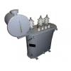 Продам трансформатор масляный ТМ 40 10(6) /0. 4