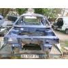 Продам Ваз-21099-2110-2115Самара