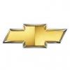 Продам запчасти на Chevrolet Lacetti-Epica-Nivа!