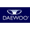 Продам запчасти на Daewoo Lanos!