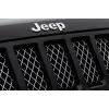 Продам запчасти на Jeep Patriot 2011г!