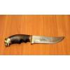 Продаю туристические ножи ручной работы