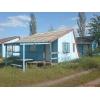 Продажа действующей базы отдыха в посёлке Ильичёвка на голубых озёрах