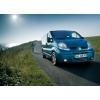 Продажа запчастей на РЕНО ТРАФИК (Renault Traffic)