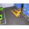 Промышленные полы Replast,  пол в склад,  цех,  ангар