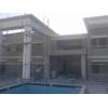 Работа квалифицированным строителям и отделочникам в Израиле