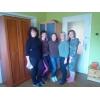 Работа женщинам в Польше на фабрике шампиньонов