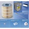 Расходные материалы для электроэрозионных станков