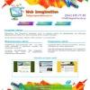 Разработка сайтов.  Дешево и качествоенно.