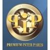 Регистрация фирм «ООО» в Польше.   Компания Премиум Интер Парес