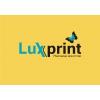Рекламное агентство Luxprint Умань