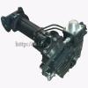Реставрируем и продаем гидроусилители руля тракторов МТЗ-80,  МТЗ-82