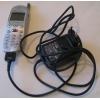 Ретро-мобильник Motorola TimePort