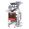 РТ - УМ – 21,  -24 (-ОР)  (б/у)  Фасовочно-упаковочный автомат