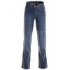 Мотоджинсы с Кевларом Draggin Jeans Traffic