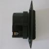 Счетчики моточасов BZ-142-1 (220В)