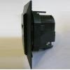 Счетчики моточасов SEVEN SHM-60 (220В)       - Акция