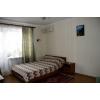 Сдам квартиру в Феодосии для отдыха
