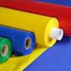 Цветные пленки для создания фона