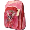"""Школьный ортопедический рюкзак """"Winx"""" - 140 грн."""