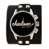 Рок часы Black Mark,    креативные часы оптом и в розницу