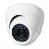 Системы видеонаблюдения - продажа,             установка