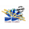 Melega oral jelly–мужское средство для потенции быстрого действия (упаковка)
